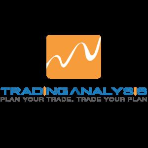 Trading Analysis logo