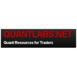 QuantLabs logo