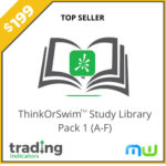 TOS Study Library Pack 1