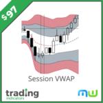 TI-SessionVWAP